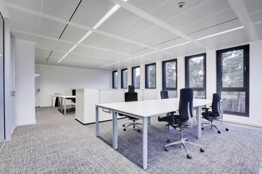 louer bureau 0 chambre 2448 m² luxembourg photo 6