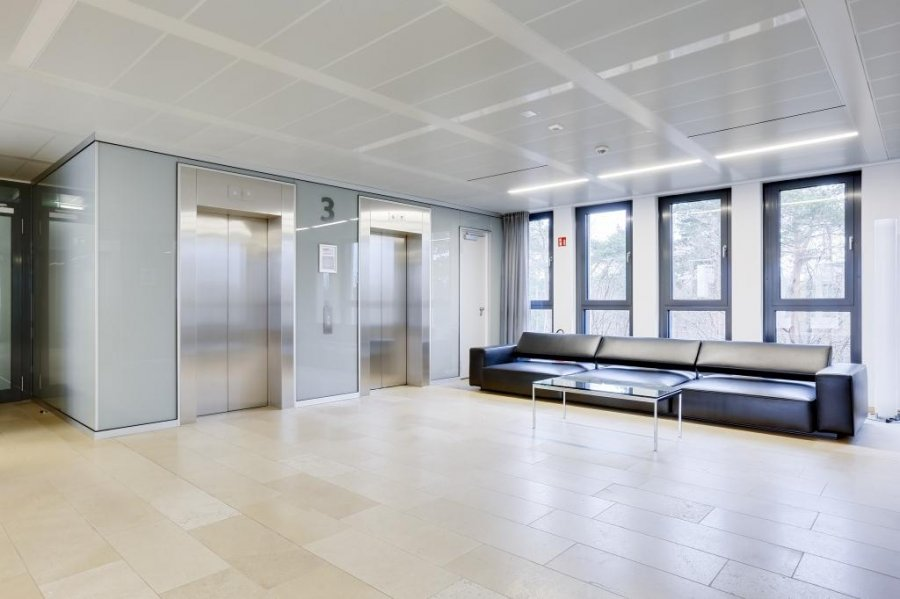 louer bureau 0 chambre 2448 m² luxembourg photo 5