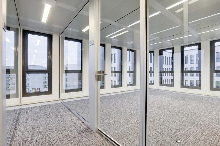 louer bureau 0 chambre 2448 m² luxembourg photo 7