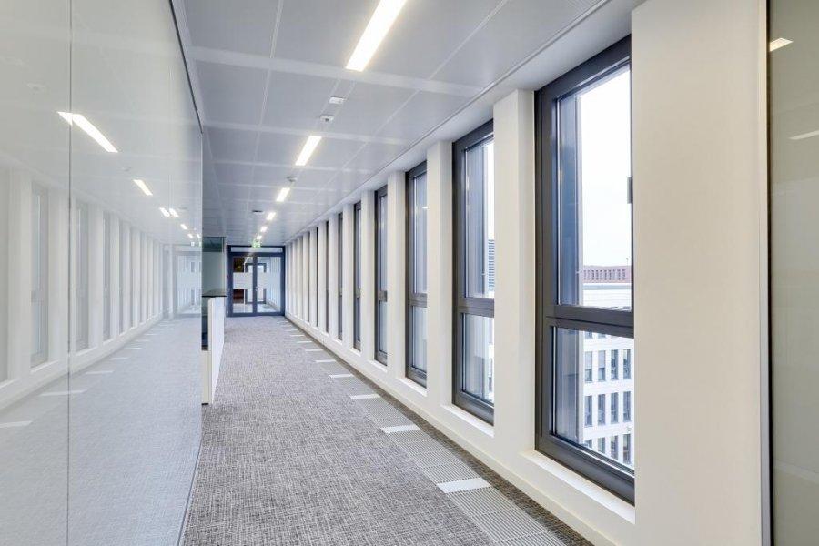 louer bureau 0 chambre 2448 m² luxembourg photo 4