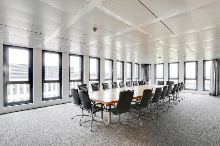 louer bureau 0 chambre 2448 m² luxembourg photo 1