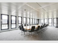 Bureau à louer à Luxembourg-Gare - Réf. 6618449