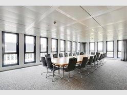 Büro zur Miete in Luxembourg-Gare - Ref. 6618449