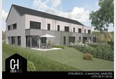 Building land for sale in Ettelbruck (LU) - Ref. 6643281