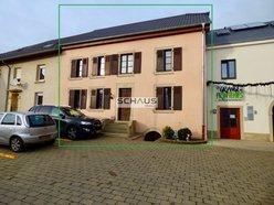 Haus zur Miete 3 Zimmer in Canach - Ref. 7044689