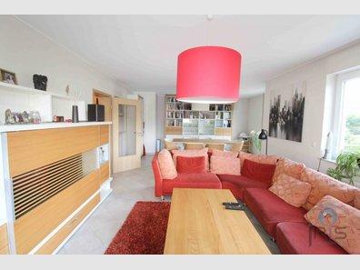 Appartement à vendre 2 Chambres à Leudelange - Réf. 6127185