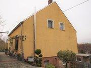 Maison à vendre 4 Chambres à Rittersdorf - Réf. 6602321