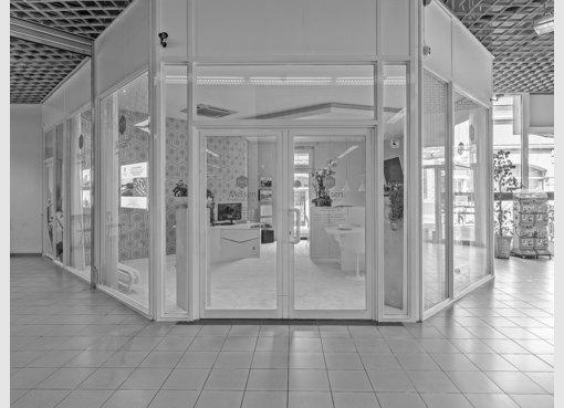 Bureau à vendre à Diekirch (LU) - Réf. 7011921