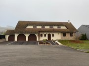 Detached house for sale 3 bedrooms in Apach - Ref. 6623057