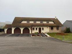 Maison individuelle à vendre 3 Chambres à Apach - Réf. 6623057