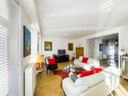 Apartment for sale 1 bedroom in Esch-sur-Alzette - Ref. 7147345