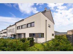 House for sale 5 bedrooms in Capellen - Ref. 6692689