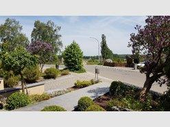 Maison jumelée à vendre 3 Chambres à Alzingen - Réf. 5910353