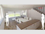 Maison jumelée à vendre à Boulaide - Réf. 6045521