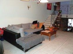Maison à vendre F7 à Thionville-Oeutrange - Réf. 4607825