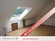 Wohnung zur Miete 1 Zimmer in Igel - Ref. 6512465