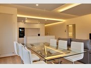 Appartement à vendre 3 Chambres à Luxembourg-Merl - Réf. 5660497