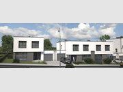 House for sale 3 bedrooms in Goetzingen - Ref. 6709073