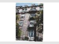 Commerce à louer F1 à Metz - Réf. 5005137