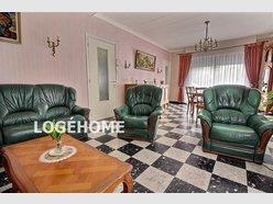 Maison à vendre F5 à Bruay-la-Buissière - Réf. 5201745