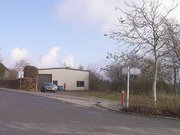 Entrepôt à vendre à Eschdorf - Réf. 5861201