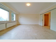 Apartment for rent 3 bedrooms in Howald - Ref. 7044945