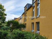 Apartment for rent 1 room in Saarbrücken - Ref. 7307089