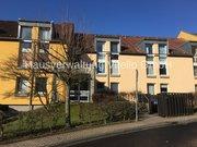 Wohnung zur Miete 1 Zimmer in Saarbrücken - Ref. 7307089