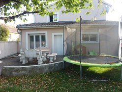 Maison individuelle à vendre F5 à Mexy - Réf. 6066001