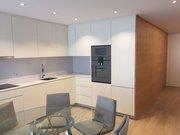 Appartement à louer 2 Chambres à Luxembourg-Belair - Réf. 5549905