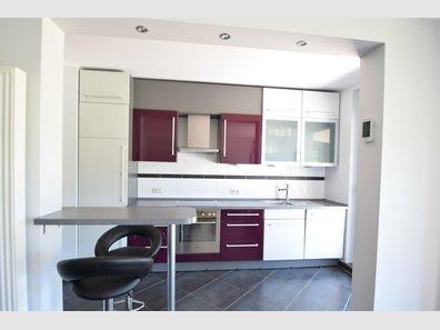 Appartement à louer 1 Chambre à Luxembourg-Merl - Réf. 6799185