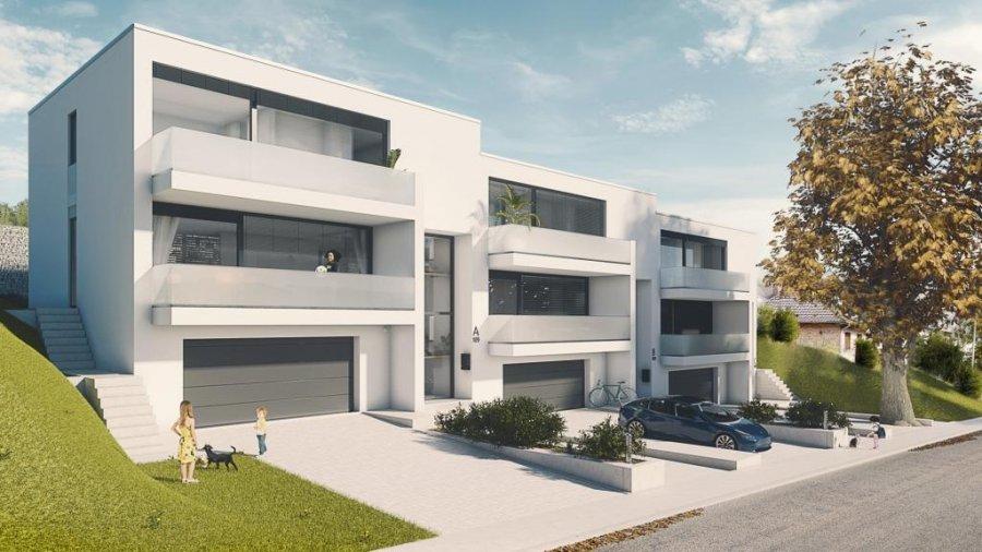acheter maison jumelée 3 chambres 192 m² senningen photo 1