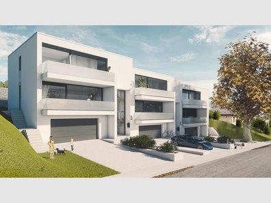 Doppelhaushälfte zum Kauf 3 Zimmer in Senningen - Ref. 6213457