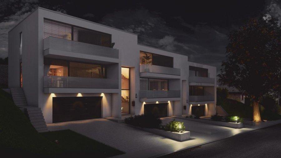 acheter maison jumelée 3 chambres 192 m² senningen photo 3