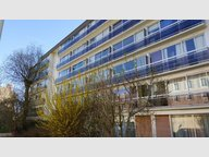 Appartement à louer F1 à Nancy - Réf. 6479697