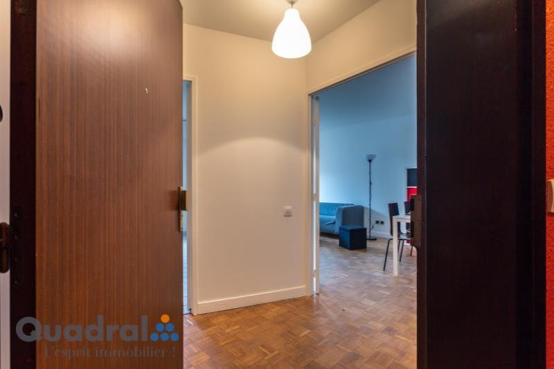 louer appartement 2 pièces 51 m² metz photo 4