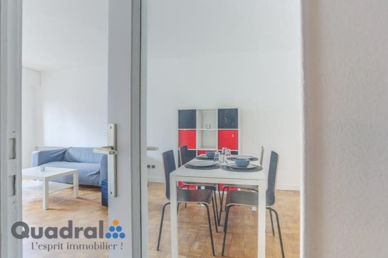 louer appartement 2 pièces 51 m² metz photo 7