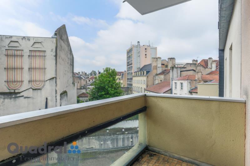 louer appartement 2 pièces 51 m² metz photo 6
