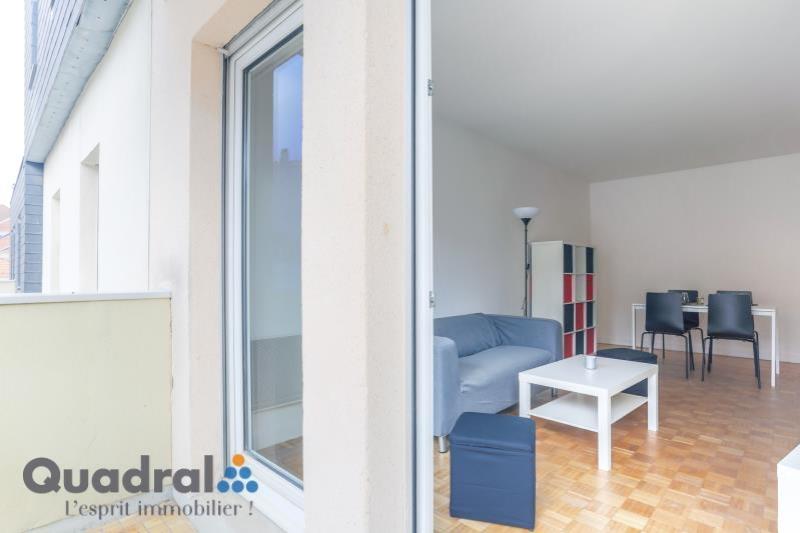 louer appartement 2 pièces 51 m² metz photo 5