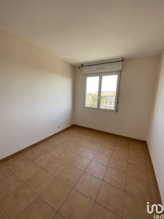 acheter appartement 3 pièces 58 m² talange photo 2