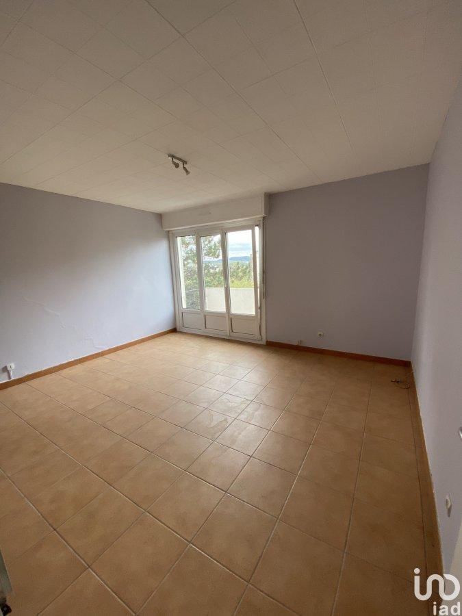acheter appartement 3 pièces 58 m² talange photo 3