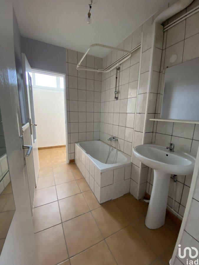 acheter appartement 3 pièces 58 m² talange photo 4