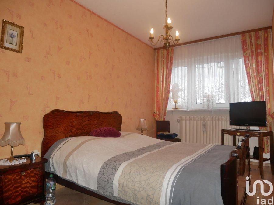 acheter maison 6 pièces 100 m² forbach photo 6