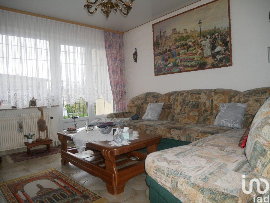 acheter maison 6 pièces 100 m² forbach photo 5