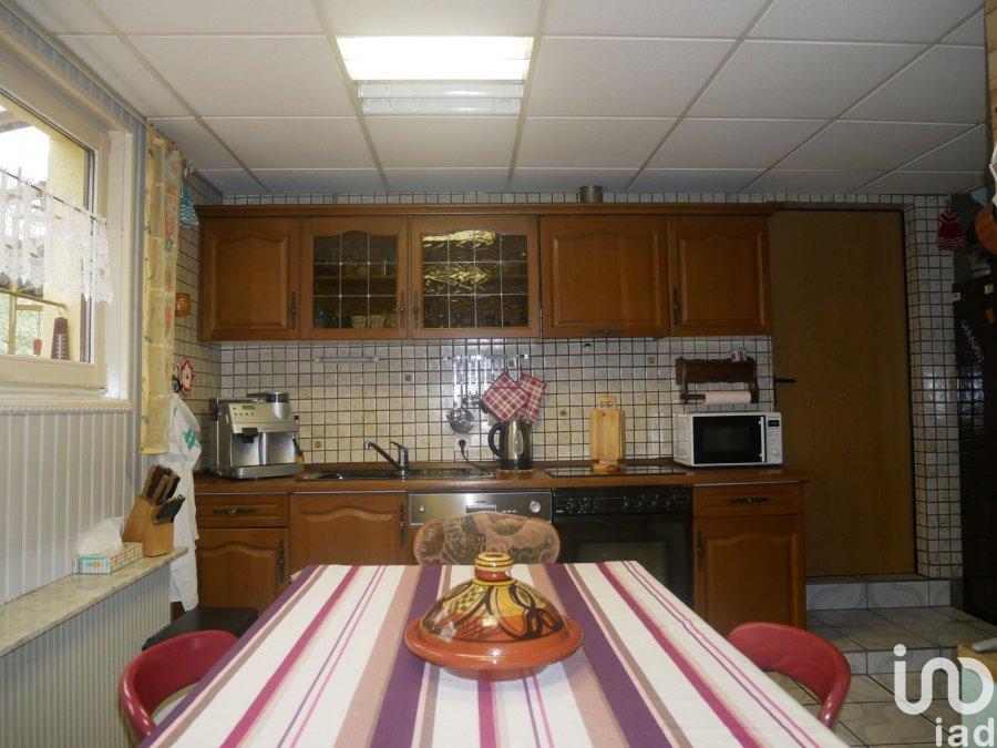 acheter maison 6 pièces 100 m² forbach photo 3