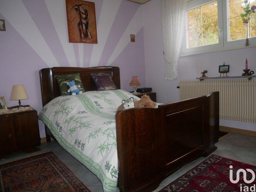 acheter maison 6 pièces 100 m² forbach photo 7