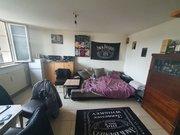 Apartment for sale 2 bedrooms in Esch-sur-Alzette - Ref. 7082081