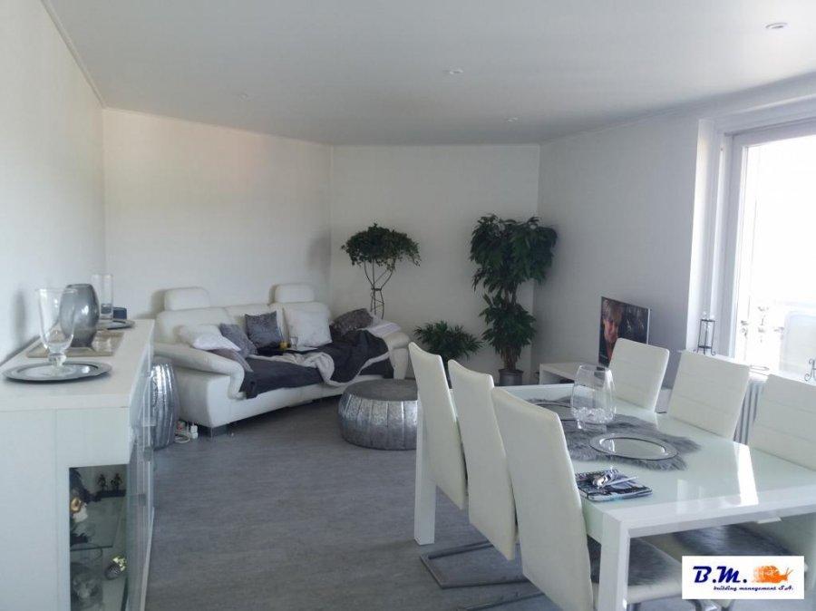 acheter appartement 3 chambres 98 m² differdange photo 2