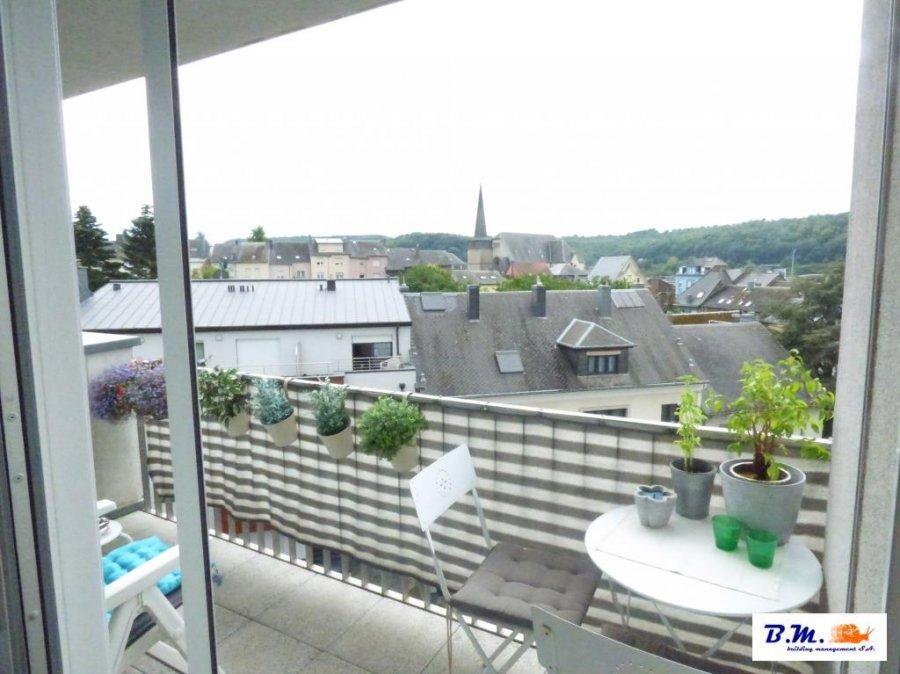 acheter appartement 3 chambres 98 m² differdange photo 3