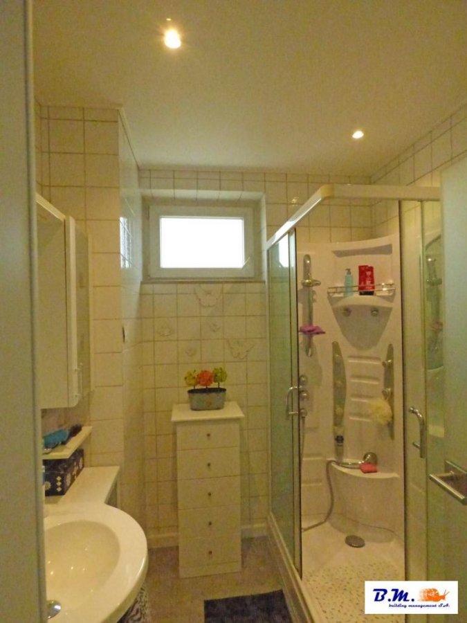 acheter appartement 3 chambres 98 m² differdange photo 7